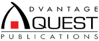 Advantage Quest Publications