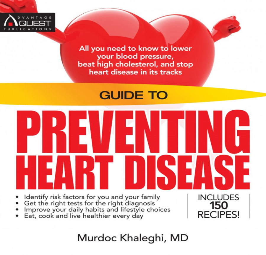 "preventing heart disease The diet-heart myth: how to prevent and reverse heart disease naturally  but which version of the ""paleo template"" is best for preventing heart disease."
