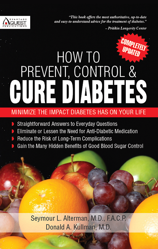 diabetes get control of your life Top 10 foods for diabetes control gnxtgroup loading  what you eat can help you to control and fight your diabetes  life well lived - duration:.