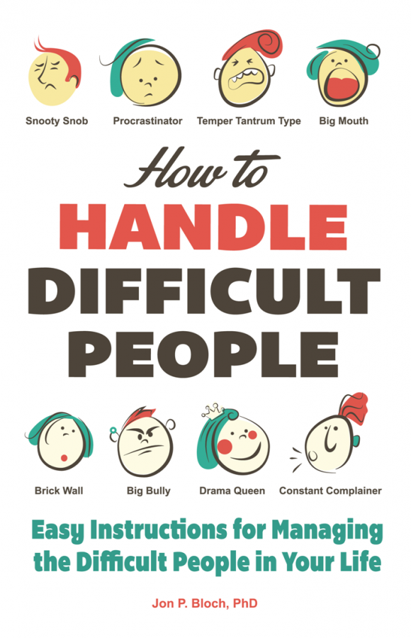 how to handle difficult people In this latest article, we share tips on how to handle challenging and difficult  clients in real estate.