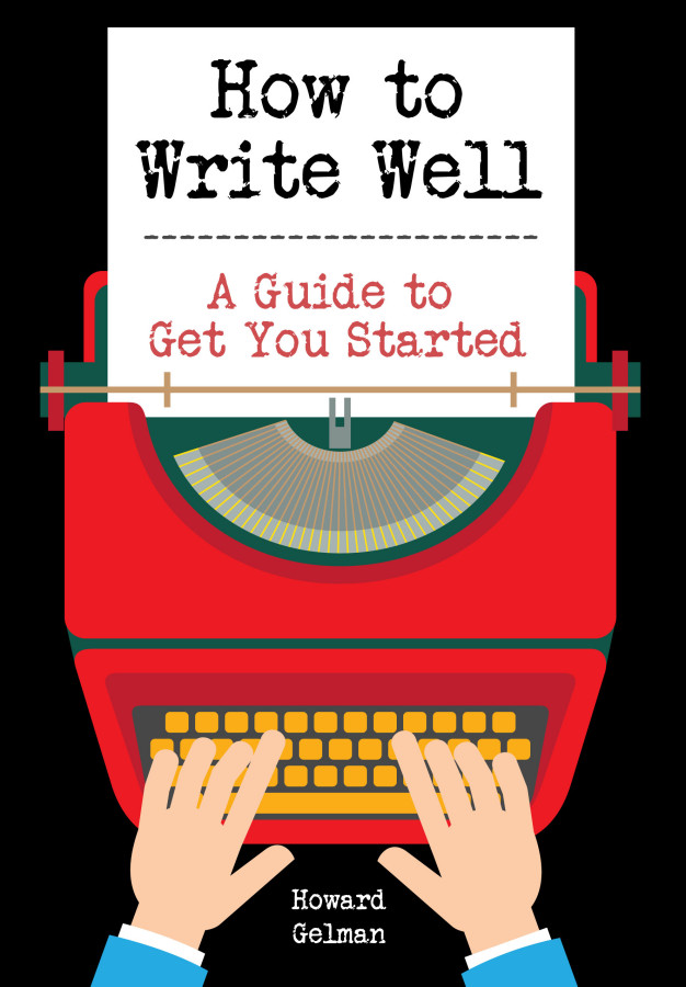 How to write well in english?
